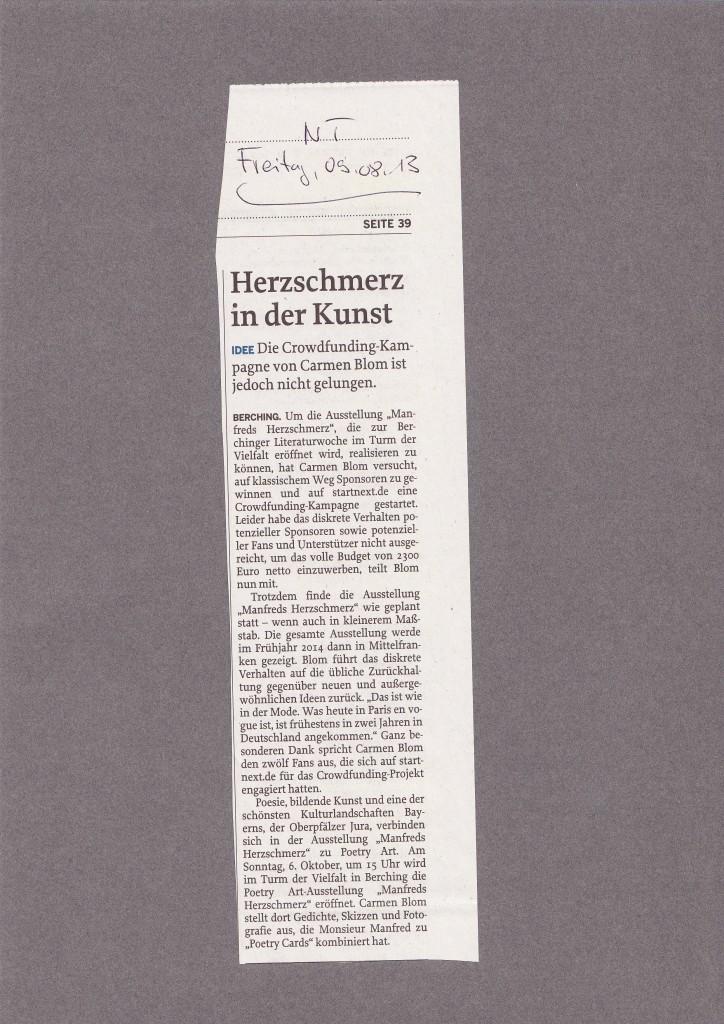 NeumarkterTagblatt_09082013