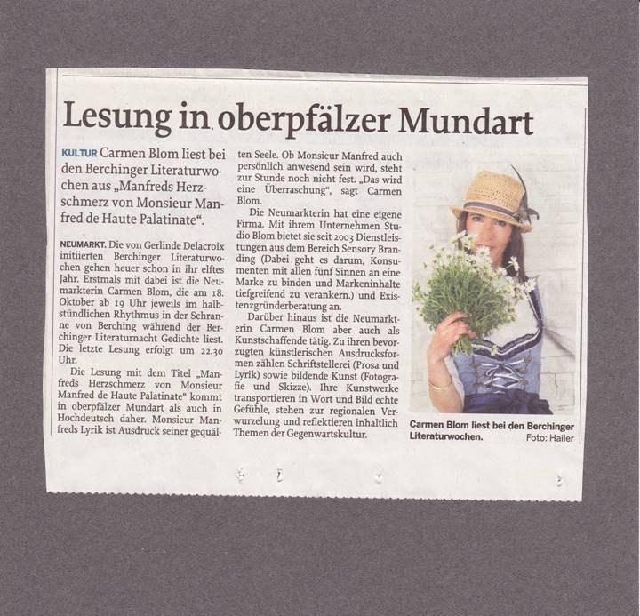 NeumarkterTagblatt_28062013