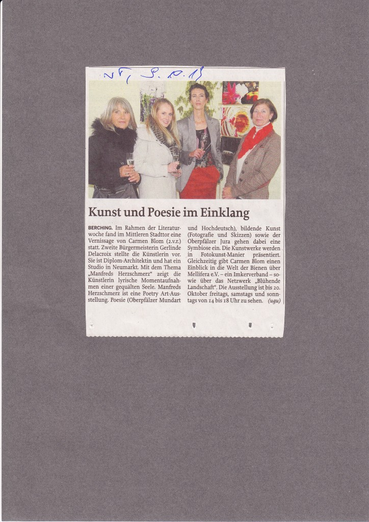 NeumarkterTagblatt_09102013