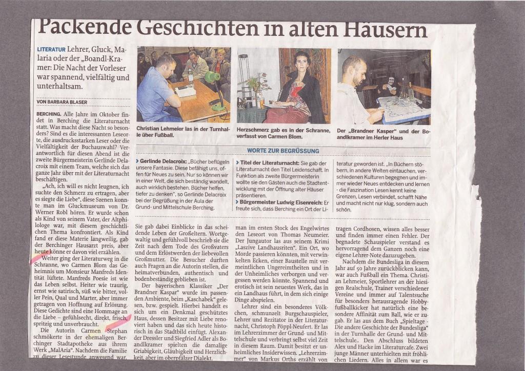 NeumarkterTagblatt_21102013